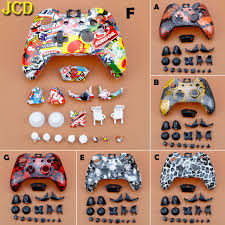 <b>JCD</b> Accessories Store - Small Orders Online Store, Hot Selling and ...