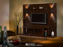 tv wall ideas creative tv wall units for living rooms home design and interior
