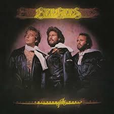 <b>Bee Gees</b> - <b>Children</b> Of The (Lp) (Vinyl) : Target