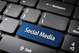 Social Media and the Law – 5 Things You Need to Know | LegalZoom