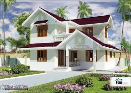 kerala model house plans   elevation sqft   Kerala House    kerala model house plans   elevation sqft