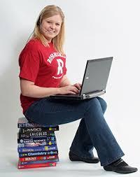 Visit Indiana   th Grade Social Studies Curriculum   IOTD Industry     Pinterest