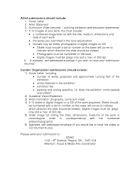 to write a killer cover letter how to write a killer cv what to put in a cover letter