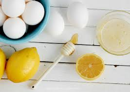 Image result for honey lemon face mask benefits