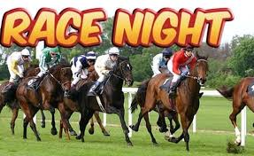 Image result for race night images