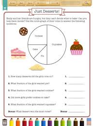 Kids Math:Graphs&Data Worksheets(Grade3) on the App StoreiPad Screenshot 3. Kids Math:Graphs&Data Worksheets(Grade3)