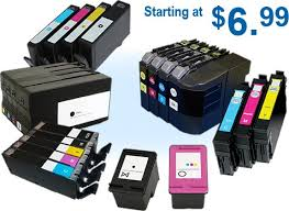 Costco Inkjet <b>Refill</b>: Printer <b>Ink Cartridge Refill</b> Service