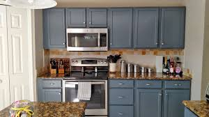 gel stain kitchen cabinets:  scd grays kitchen bath wood stains gel oil tara  donna ginther kitchen cabinets gray gel stain high performance general finishes