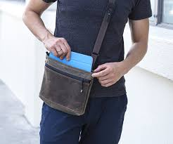 WaterField Designs | <b>Bags</b> for <b>laptops</b> and tech devices. Made in USA.
