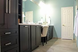 height bathroom vanities shift   orig