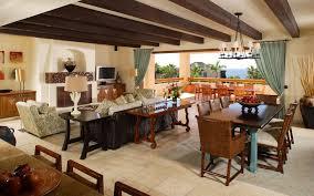beautiful homes interior home design perfect great interiors living room designs interior design games beautiful houses interior