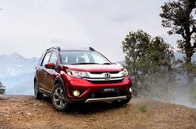 Karang Setra - Sales Honda - Informasi Harga Terbaru