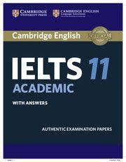 IELTS Essay Samples   Band                                    Scoop it     ielts essay samples pdf ebook