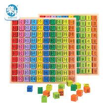 <b>Wooden Montessori Education</b> Cylinder Sockets Block Toys <b>Baby</b> ...