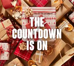 <b>Christmas</b> Shop - <b>Decorations</b>, Ideas & Inspiration – Matalan