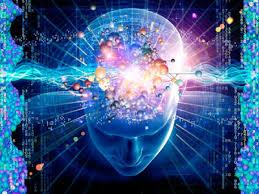 Znalezione obrazy dla zapytania programowanie umysłu