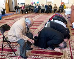 lynn page  lynn mosque suggests neighbors ask a muslim