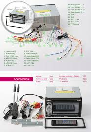 gmc envoy radio wiring diagram wiring diagrams and schematics sha byp factory crossover in 2002 chevy tahoe