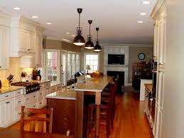 black kitchen island lighting black kitchen island lighting