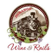 <b>Wine</b> & Rails | Durango & Silverton Narrow Gauge Railroad Train