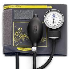 <b>Тонометр Little Doctor LD-70NR</b> без стетоскопа, манжета без ...