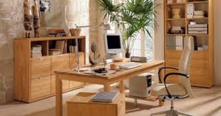 relaxing home office design zenofficedecoratinganddesignideas_modern beautiful relaxing home office design idea