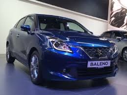 new car launches in chennaiMaruti Suzuki to Launch 15 New Models by 2020 in India  NDTV