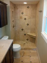 bathroom exquisite remodeling small
