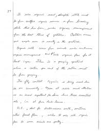 organic food essay benefits of organic food essay ipgprojecom