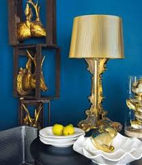 bourgie by ferruccio laviani gold is never enough bourgie ferruccio laviani
