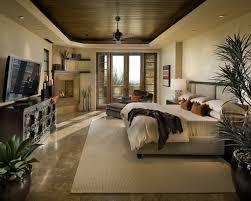 master bedroom suites design