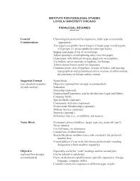 paralegal resume example resume examples resume and paralegal litigation paralegal resume template resumecareer info litigation