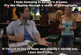 20 Hilarious Memes From It's Always Sunny | CharityOwl via Relatably.com