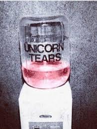 <b>Unicorn</b> drink | <b>Unicorn</b>, Grunge photography, Grunge <b>aesthetic</b>