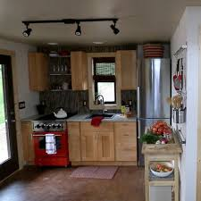 Small Picture Tiny House Ideas Picmia