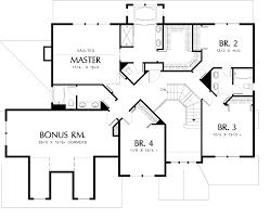 Superb House Plans With Bonus Rooms   House Plans With Bonus    Superb House Plans With Bonus Rooms   House Plans With Bonus Room Over Garage