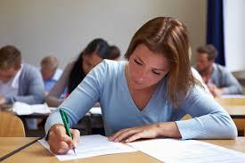 Resultado de imagem para sat student stress