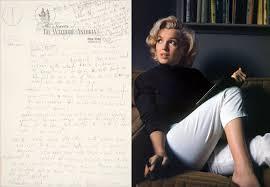 Did marlin Monro write any essay      writefiction    web fc  com Home   FC  Descriptive Essay On Marilyn Monroe   Buy an essay online   icmab csic