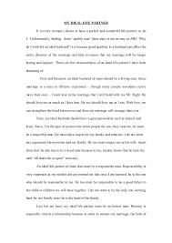 esl Persuasive Essay Writers Sites For School  esl critical essay writing  buy persuasive speech website gb Esl University buy dissertations online  Essay
