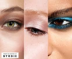 Byrdie Editors on <b>MAC's Personality Palettes</b> | Nordstrom Fashion Blog