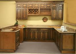 kitchen cabinets handles maxresdefault kitchen cupboard doors only s image i think would