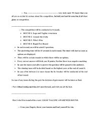 Welcome Speech On Farewell Party In College Free Essays SlideShare