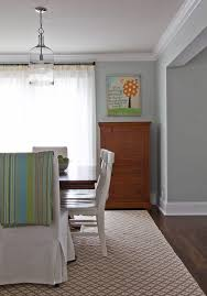 design indulgence before and after part 2 wednesday 8 2014