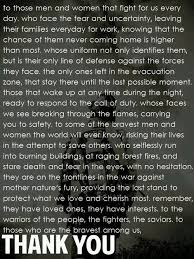 Firefighter Quotes on Pinterest | Volunteer Firefighter ... via Relatably.com