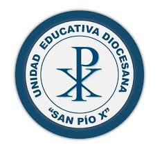 Colegio Pio X Barrios Unidos