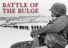 wgbh american experience   battle of the bulge   soldiers    battle of the bulge