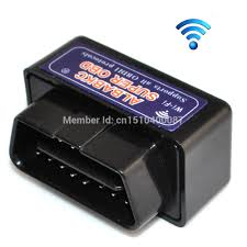 🤑 Speaking, did <b>Автосканер</b> беспроводной <b>ELM327</b> Wi-Fi ...