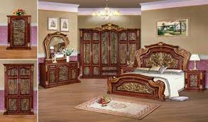 expensive master bedroom furniture sets to expensive bedroom furniture sets expensive master bedroom sets expensive bedroom bedroom furniture expensive