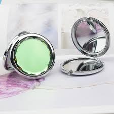 top 8 most popular makeup cosmetic folding <b>portable pocket</b> ideas ...