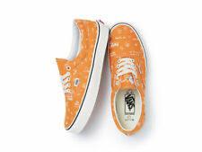 VANS желтый парусиновые туфли для мужчин   eBay